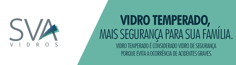 sva_vidros_temperados